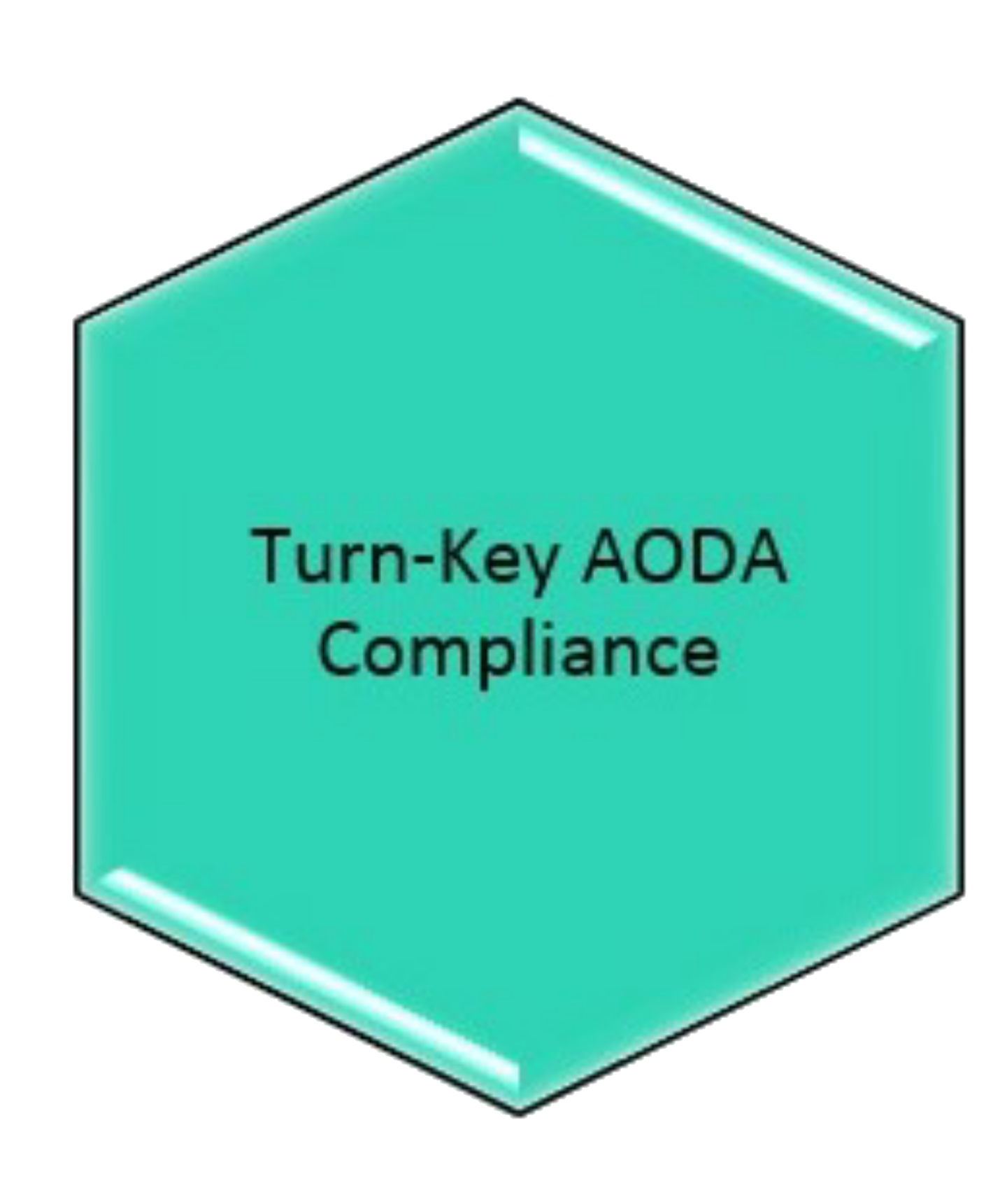 Turn-Key AODA Compliance
