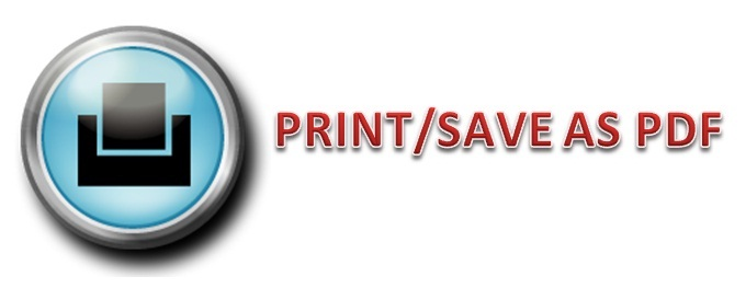 Print of save as PDF